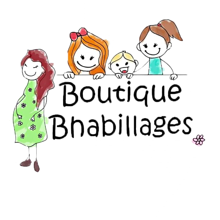 Boutique Bhabillages